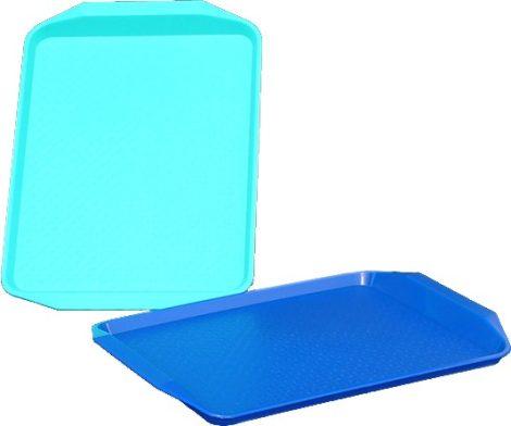 MD tray Polypropylene