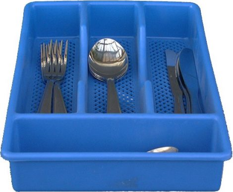 Cutlery holder 4 pieces