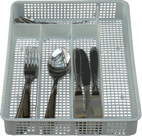 Cutlery holder 5 pieces