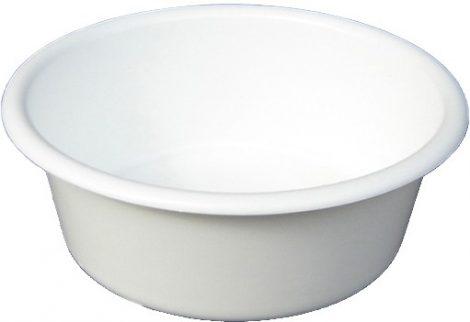 Bowl 48 cm 20 liters