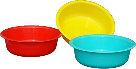 Bowl 40 cm 9 liters