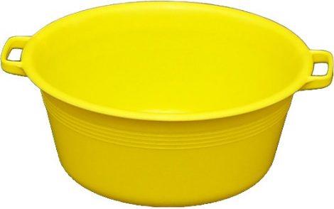 Bowl 36 cm 9 liters