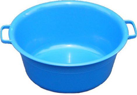 Bowl 40 cm 13 liters