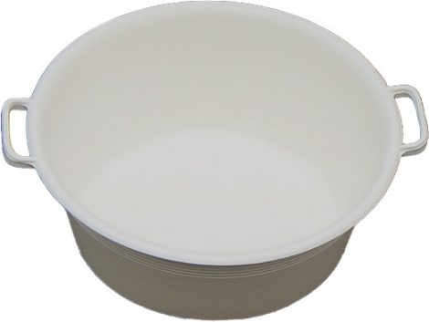 Bowl 44 cm 16 liters