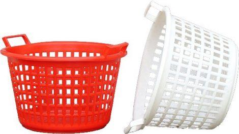 Universal basket 42 cm