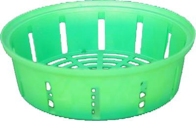 Onion planting basket