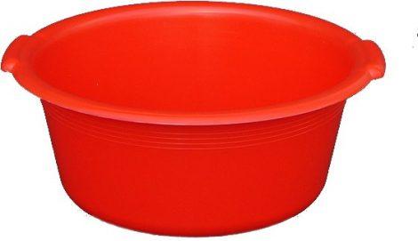 Washbowl 13.5 liters