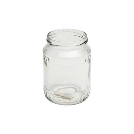 Befőttesüveg 720 ml
