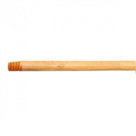 Fa nyél fa menettel 120 cm