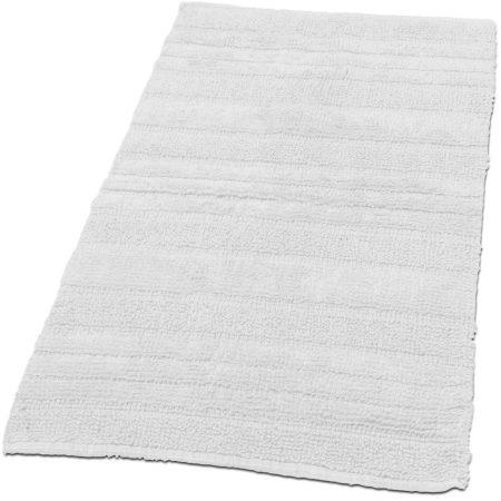 Fürdőszoba szőnyeg 1 részes