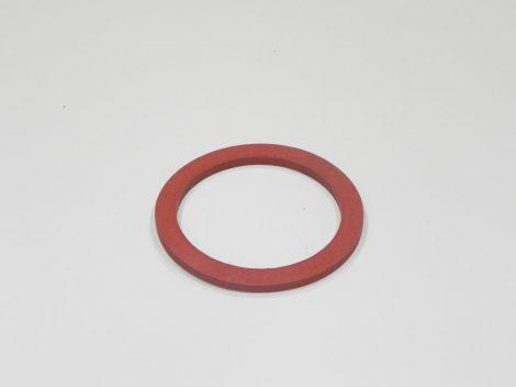 Kotyogó gumigyűrű seherezádé szilikonos 2 személy