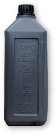 Hypo 1L