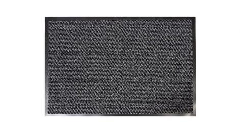 Lábtörlő Gumi Brüssel 120x180 cm