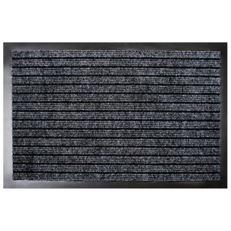 Lábtörlő Gumi Dura 40x60 cm