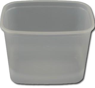 Swedish bowl 1000 ml