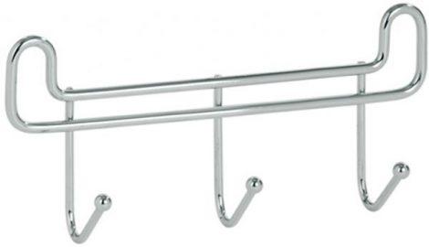 3 part hanger