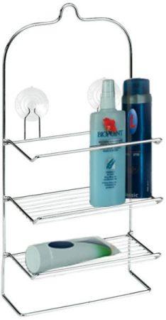 2 part shelf