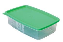 Mikró-fagyasztós edény 0,5 literes