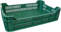 Crate M10