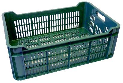 Crate M20