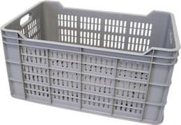 Crate M30