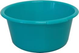 Round bowl 4 liters