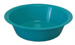 Washbowl 8 liters