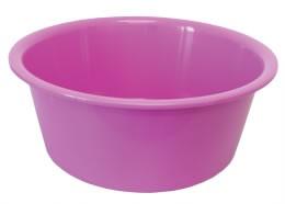 Washbowl 30 liters