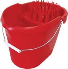 MOP mopping bucket