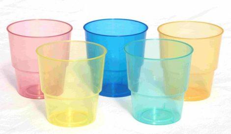 Glass 0.175 liter