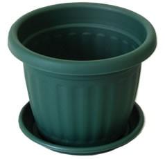 Flower pot 16 cm