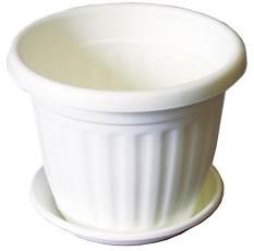 Flower pot 20 cm