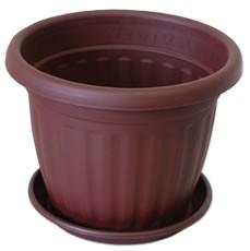 Flower pot 23 cm