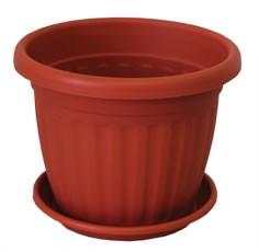 Flower pot 26 cm