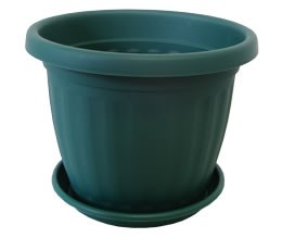 Flower pot 40 cm