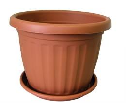 Flower pot 50 cm