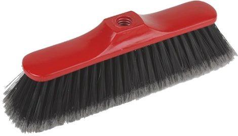 COLOR broom