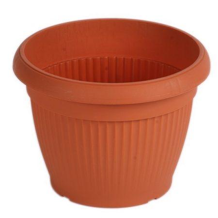 Hobby flower pot 25 cm