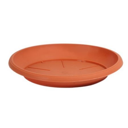 Washer for hobby flower pot 20 cm