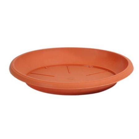 Washer for hobby flower pot 25 cm