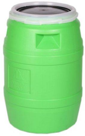 GÓLIÁT barrel 120 liters
