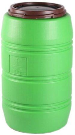 BIG barrel 150 liters
