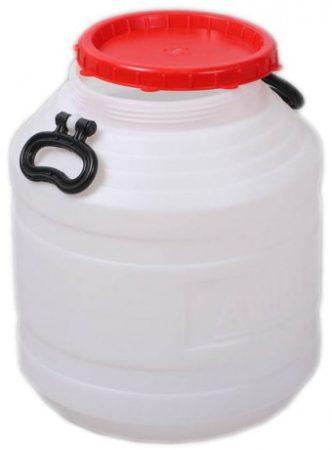AMIGO kanna 25 literes